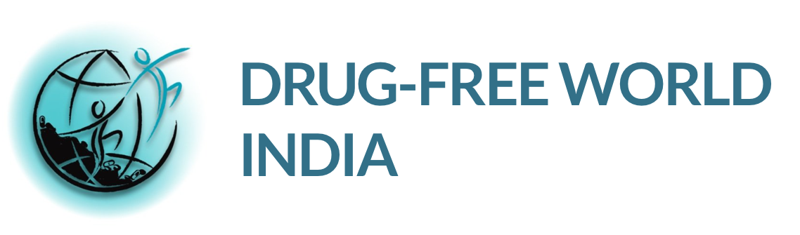 Drug-Free World India